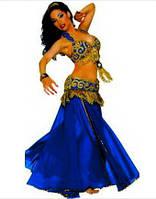 Ткани для восточных танцев