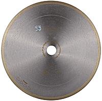 Круг алмазный отрезной Distar 1A1R 350x2,2x10x32 Hard ceramics (11127048024)