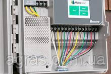 Контроллер автополива с Wi-Fi PHC-1201i-e Hunter, фото 2