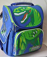 Школьный ранец 1 Вересня DINO   Новая коллекция