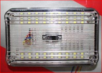 Плафон АС-2074