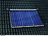 Вакуумний сонячний колектор Vaillant auroTHERM exclusive VTK 570/2, 1 м кв