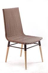 Стул Оригинал плетеная мебель из ротанга