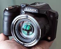 Фотоаппарат Panasonic Lumix DMC-LZ40