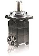Гидромотор MV 500 (518 см3/об.)