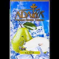 ADALYA  ICE  PEAR (АДАЛИЯ Леденая  ГРУША) 50Г