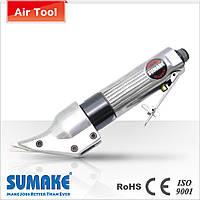 Пневматические ножницы SUMAKE ST-6620