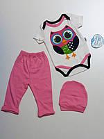 Дитячий комплект Donino baby