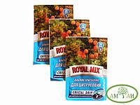 Royal Mix удобрение для цитрусовых 20г на 20л воды