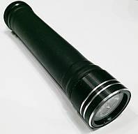 Мастеровой подводный фонарь Довженка; большой