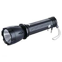 Ручной фонарь YJ-1177W