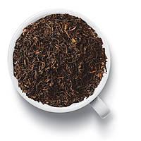 Чай черный Иван-чай