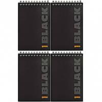 Блокнот А6 Color 48 листов