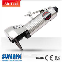 Пневматическая отрезная торцевая машина SUMAKE ST-6627