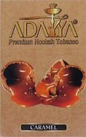 Adalya Caramel — Карамель