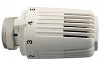HERZ головка термостатическая ГЕРЦ-Стандарт *Н*, с резьбой 30х1,5 арт.1726098