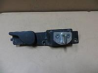 Ручка внутренняя задней правой двери Renault Kangoo (2008-2013) OE:8200497811