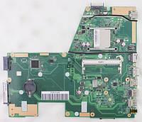 Мат.плата X551MA 60NB0480 60NB0480-MB2200 для Asus X551MA KPI31830