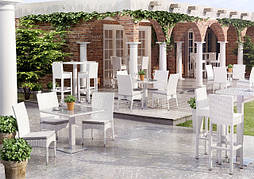 Мебель для ресторанов и кафе (HoReCa)