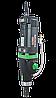 Мотор для алмазного бурения Eibenstock EBM 182/3 (03E33000)