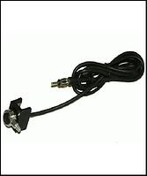 Крепеж д/антенны на водосток H61148 (KS 72714) L-0,8м/М6,0х1,0мм/блистер