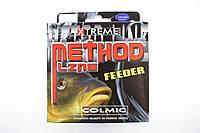 Леска Method Feeder Colmic 0.16 мм., фото 1