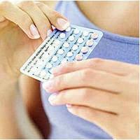 Натуральные препараты для женщин, девушек