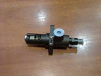 Топливный насос R170