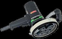 Шлифовальная машина для снятия штукатурки и краски Eibenstock EPF 1503 (6511)