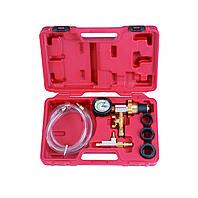 Приспособление для замены охлаждающей жидкости 6 пр. Force 906G2