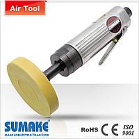Пневматическая машина SUMAKE ST-6634