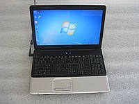 15,6' ноутбук HP Compaq CQ60-615DX Intel 2,2G 2G 120G#572