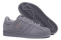 Кроссовки Adidas Superstar CITY Berlin 36-44 рр. Replika(AAA+)