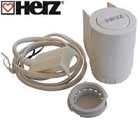 Сервопривод для коллектора Herz, NC 230V 1771101