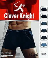 Трусы Clever Knight боксеры