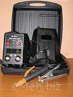 Сварочный инвертор Rilon ARC 160 mini bag
