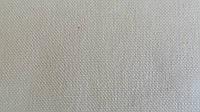 Ткань двунитка суровая 17 ВО-315(шир.154см)
