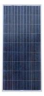 Солнечная батарея (панель) PLM-100P, поликристаллическая