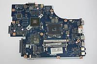 Материнская плата Acer 5742G (NZ-3424)