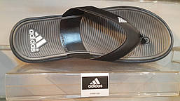 Сланцы adidas Supercloud Beach 3point, фото 3