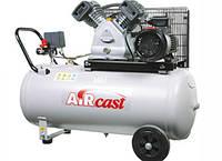 Компрессор Aircast С-100.LB30A (220 V)
