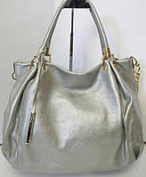 4722d30ff4b0 Потребительские товары: Женские сумки из натуральной кожи в Украине ...