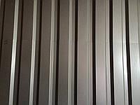 Профнастил ПС-20 , 0,33 мм, фото 1