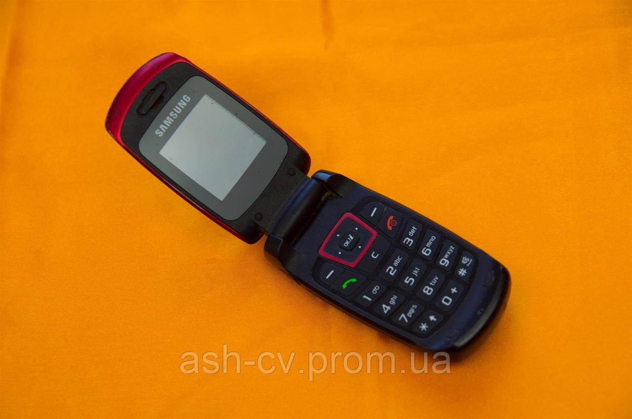 Телефоны samsung c260 original xiaomi yeelight led smart bulb