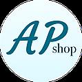 AP shop