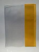 Обложка Tascom 2604-TM 150мкм ПВХ А4 (1шт)
