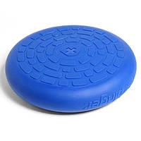 Балансировочная подушка HARBINGER 363060 Balance Trainer