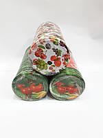 Крышка-закрутка для консервирования (евро-крышка)