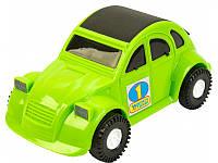"Машинка Wader ""Авто-Жучок"" (39011)"