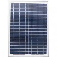 Солнечная батарея (панель) 140Вт, 12В, поликристаллическая Altek